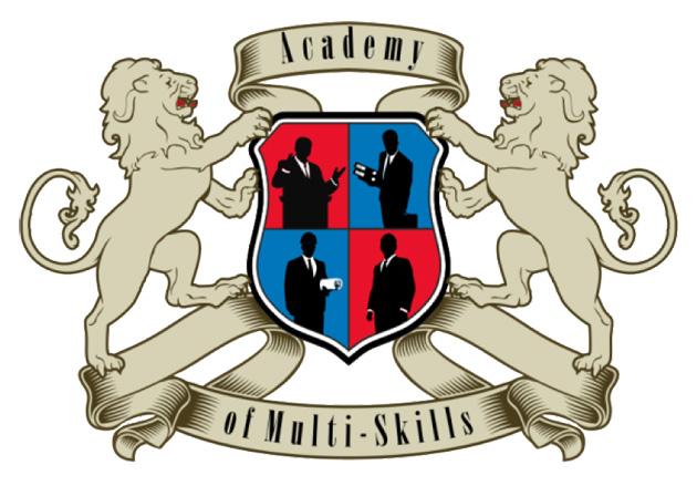AMS Diplomas