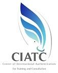 CIATC2