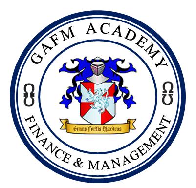 GAFM Dr Zulk