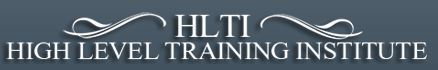 High Level Training