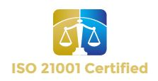 ISO21001Benefits