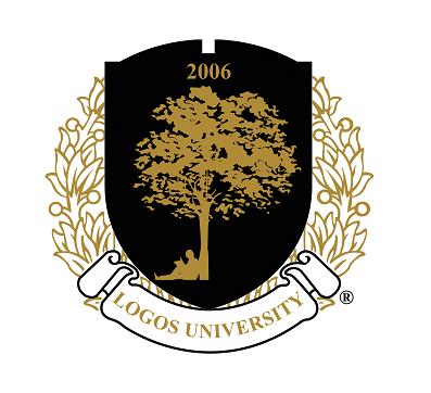 Logosu