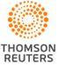Thomson Reuters Training